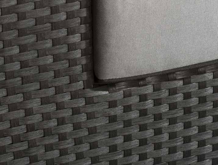 Real vs. Synthetic Rattan - Which is Better?