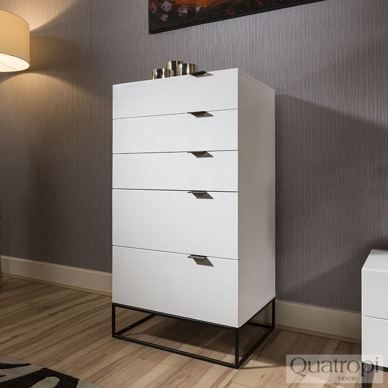 Cabinets and Storage