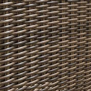 Rattan Swatch Ordering