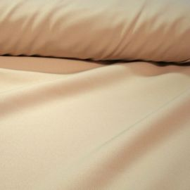 Beige/Cream Fabrics - click to view our range of fabric swatches