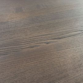 C15 Swatch Mocha Brown Oak Colour Sample - 100x150mm price include postage