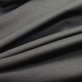 Grey Fabrics - click to view our range of GREY fabric swatches