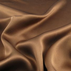 Brown Fabrics - click to view our range of BROWN fabric swatches