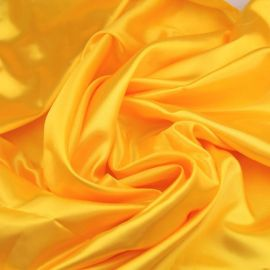 Yellow Fabrics - click to view our range of YELLOW fabric swatches