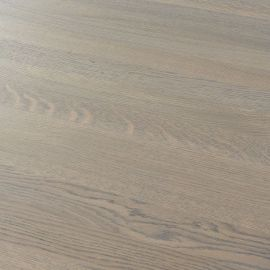 C13 Grey Oiled Oak Colour Sample - 100x150mm price include postage