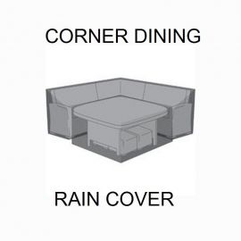 DS001 REPLACEMENT RAIN COVER