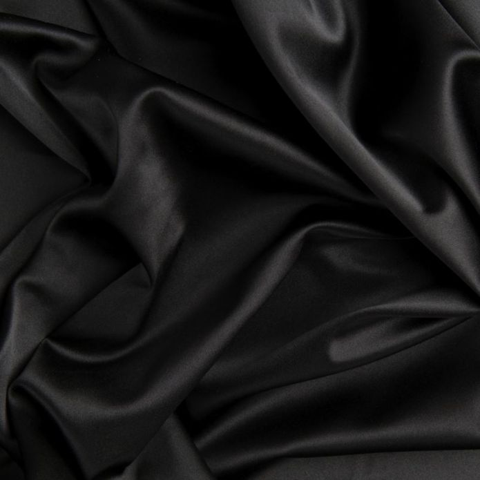 Black Fabrics - click to view our range of BLACK fabric swatches