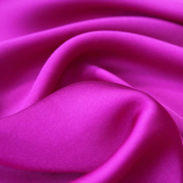 Pink Fabrics - click to view our range of PINK fabric swatches