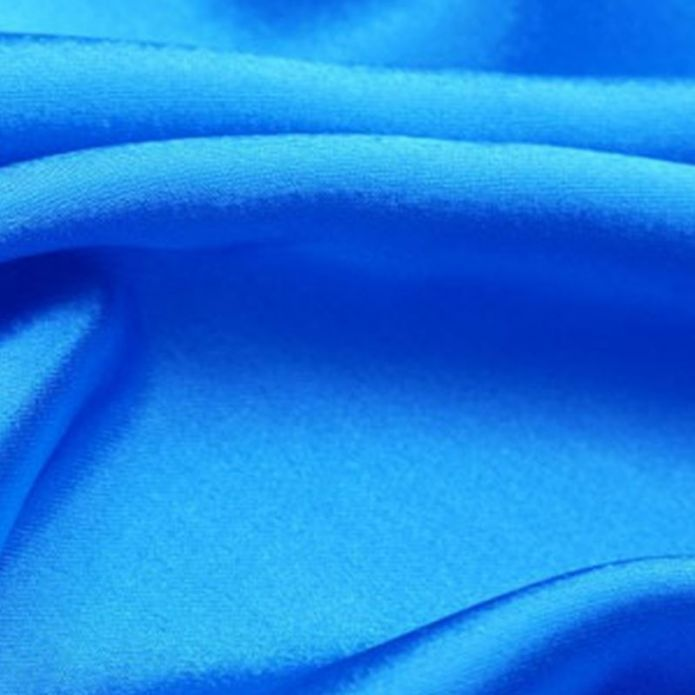 Blue Fabrics - click to view our range of BLUE fabric swatches
