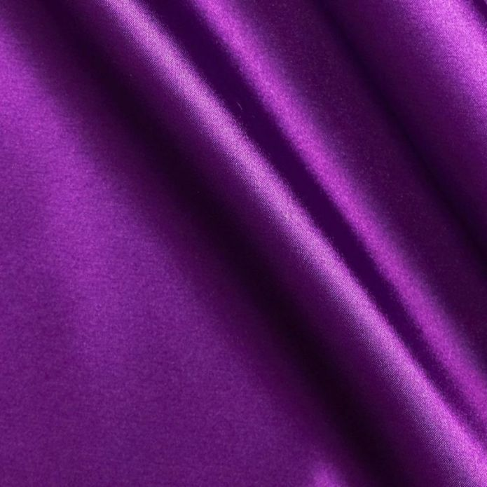 Purple Fabrics - click to view our range of PURPLE fabric swatches