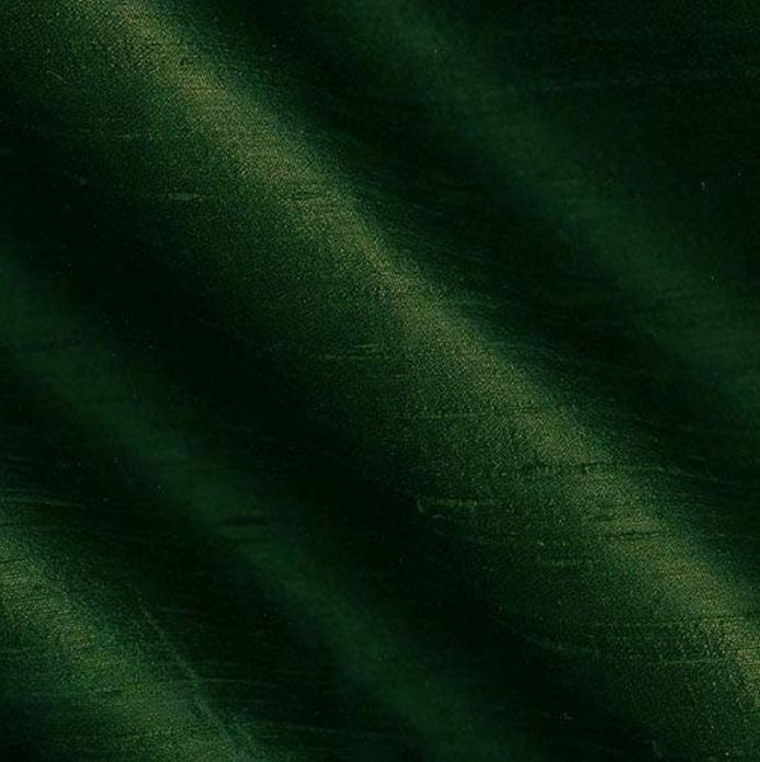 Green Fabrics - click to view our range of GREEN fabric swatches