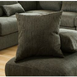 luxury Scatter Cushion Pillow sofa settee couch D1 33