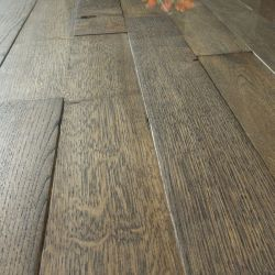 C11 Swatch Smoked Oak Colour Sample - 100x150mm price include postage