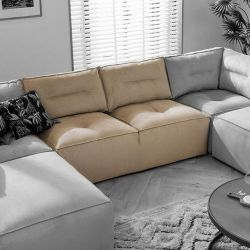 Salsa 2 Seater Middle Section 154cm 154AL