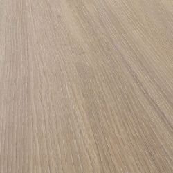 C6 Swatch White Oiled Oak Colour Sample - 100x150mm price include postage