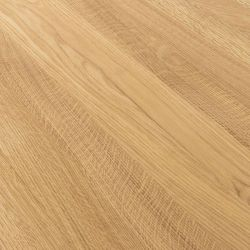 C4  Swatch Natural Oiled Oak Colour Sample - 100x150mm price include postage
